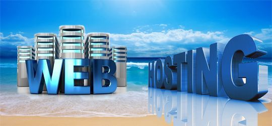 http://prestashop.neosoft.org.ua/images/categories/16.jpg