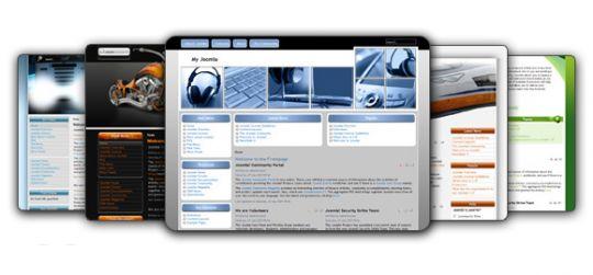 http://prestashop.neosoft.org.ua/images/categories/25.jpg